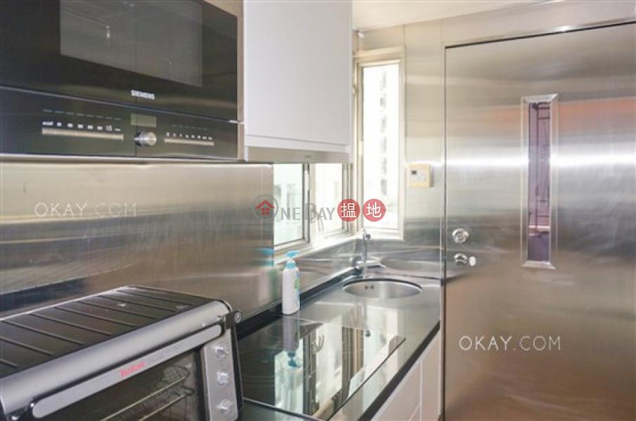 The Gracedale Low Residential | Sales Listings HK$ 8.75M