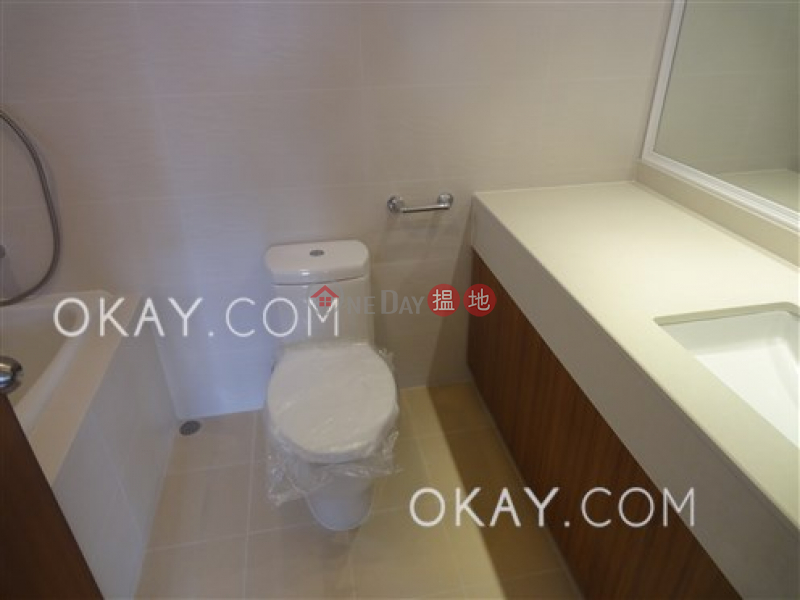 Gorgeous 6 bedroom with parking | Rental 22 Stanley Beach Road | Southern District | Hong Kong | Rental HK$ 150,000/ month