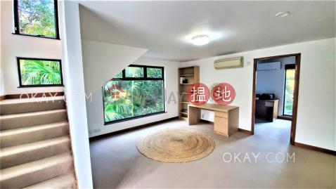 Unique house with sea views, rooftop & terrace | For Sale|Mei Sang House, Shek Kip Mei Estate(Mei Sang House, Shek Kip Mei Estate)Sales Listings (OKAY-S392420)_0