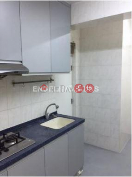 HK$ 26,000/ month | Vienna Mansion, Wan Chai District 2 Bedroom Flat for Rent in Causeway Bay