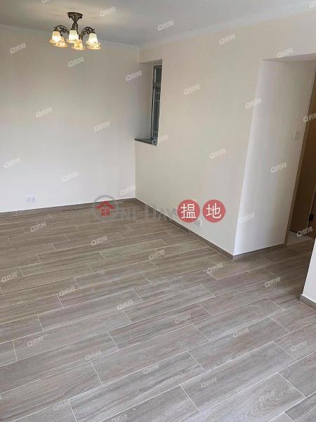 Mount Parker Lodge Block E   3 bedroom High Floor Flat for Rent   10 Hong Pak Path   Eastern District, Hong Kong Rental, HK$ 22,000/ month