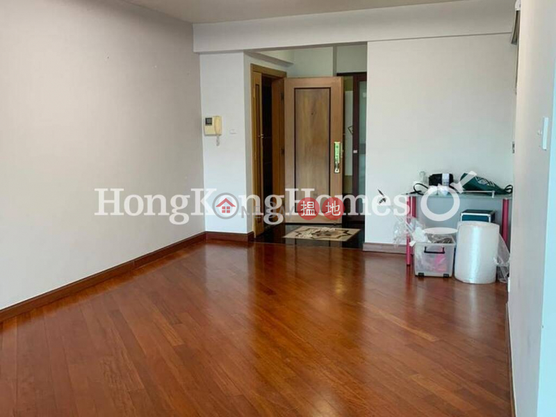 Property Search Hong Kong | OneDay | Residential | Rental Listings, 3 Bedroom Family Unit for Rent at Hillview Court Block 5