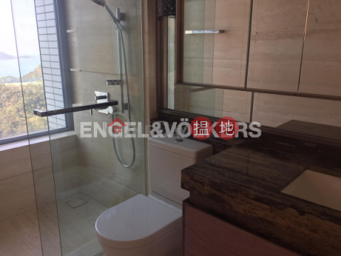 3 Bedroom Family Flat for Sale in Ap Lei Chau|Larvotto(Larvotto)Sales Listings (EVHK43973)_0
