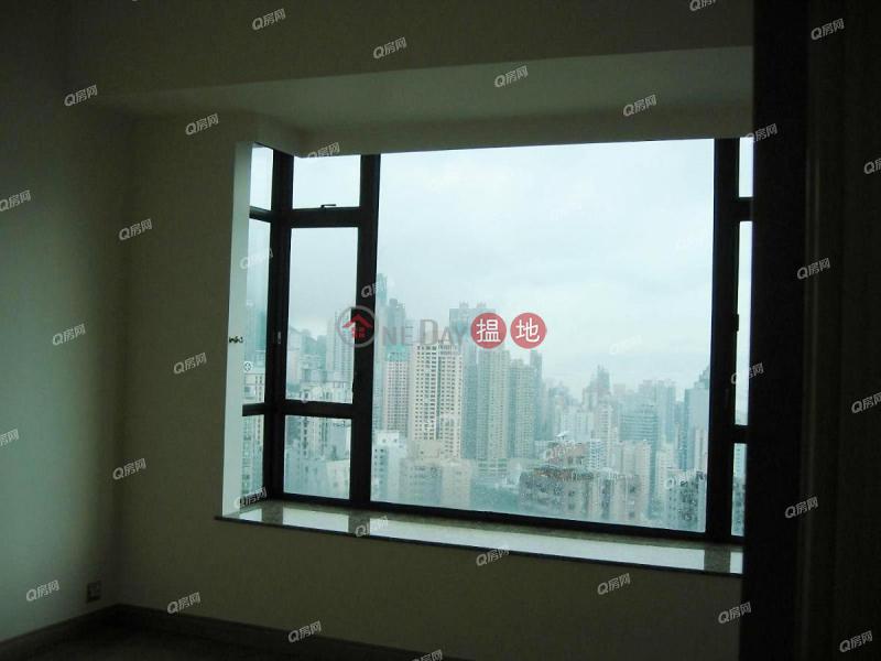 HK$ 1.1億|寶雲山莊-中區中半豪宅 環境清幽 開陽景觀《寶雲山莊買賣盤》
