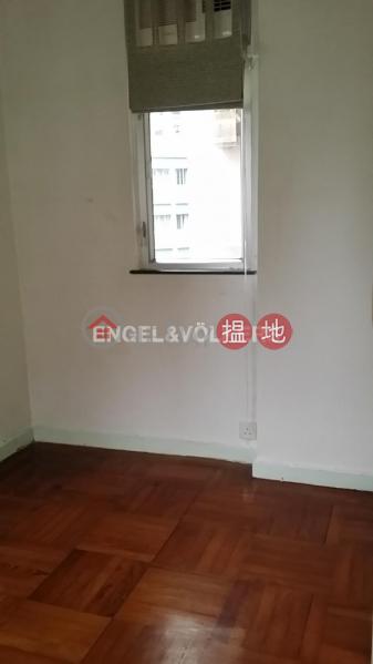 2 Bedroom Flat for Rent in Central, Cordial Mansion 康和大廈 Rental Listings | Central District (EVHK88558)
