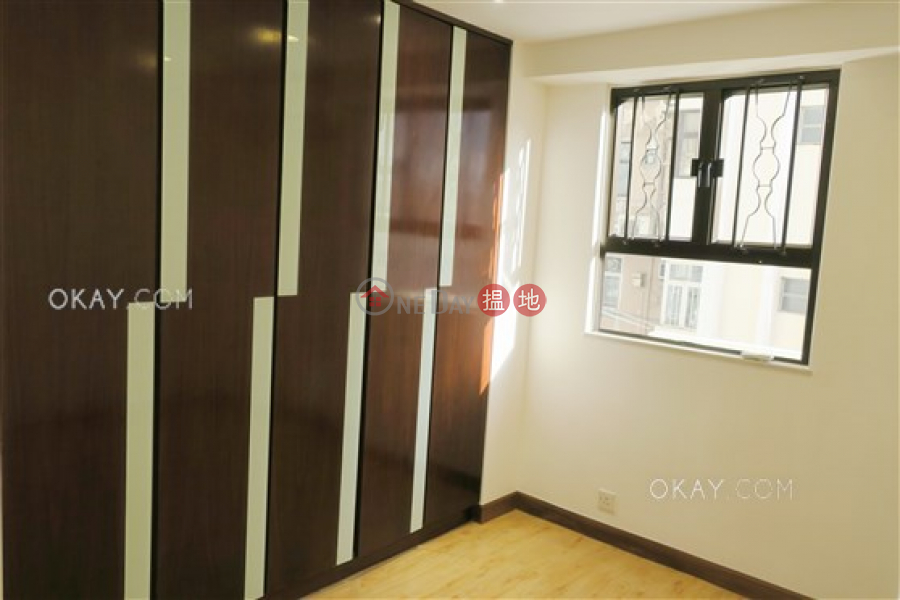 HK$ 35,000/ 月|友誼大廈|灣仔區3房2廁友誼大廈出租單位