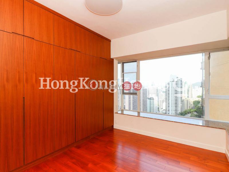 Valverde, Unknown | Residential Rental Listings | HK$ 63,000/ month