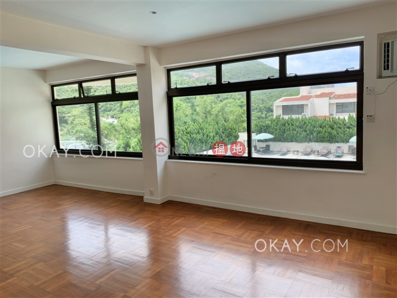 House A1 Stanley Knoll, Middle | Residential | Rental Listings, HK$ 85,000/ month