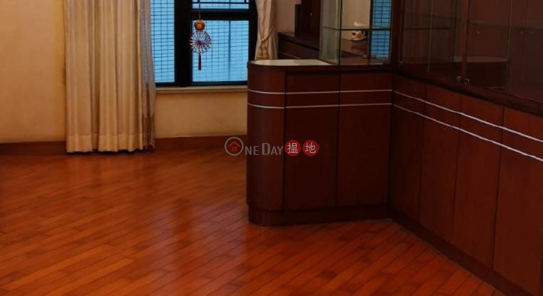 High Floor, Tower North (B2) Chelsea Court 爵悅庭 北爵軒 (B2) Rental Listings | Tsuen Wan (66017-3683204188)