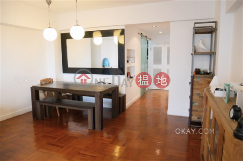 Efficient 3 bedroom with balcony & parking | For Sale|Realty Gardens(Realty Gardens)Sales Listings (OKAY-S50134)_0