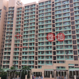 Shek Lei (II) Estate Shek Hei House|石籬(二)邨 石禧樓
