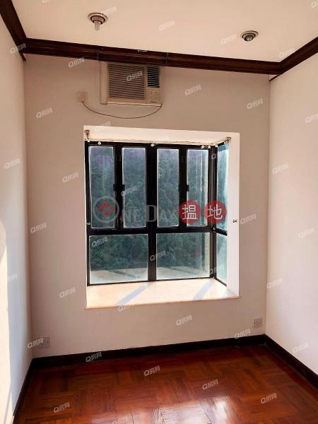 HK$ 38,000/ 月-承德山莊|西區-豪宅地段 翠綠山景《承德山莊租盤》