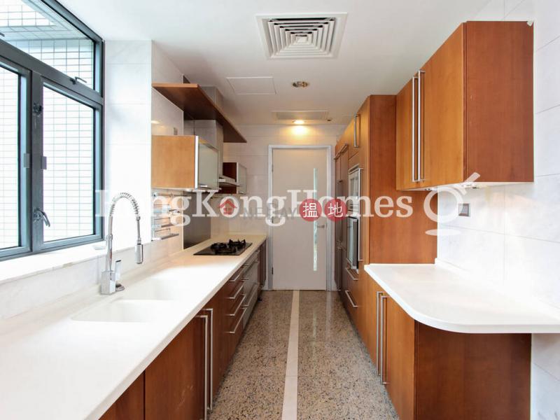HK$ 75,000/ 月|嘉崙臺-灣仔區-嘉崙臺三房兩廳單位出租