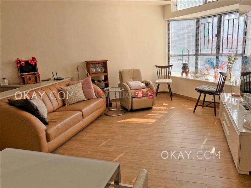 Gorgeous 2 bedroom in Tai Hang | Rental, 5-7 Tai Hang Road | Wan Chai District, Hong Kong Rental, HK$ 29,500/ month