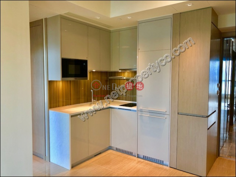 The Kennedy on Belcher\'s, Middle Residential, Rental Listings   HK$ 25,800/ month