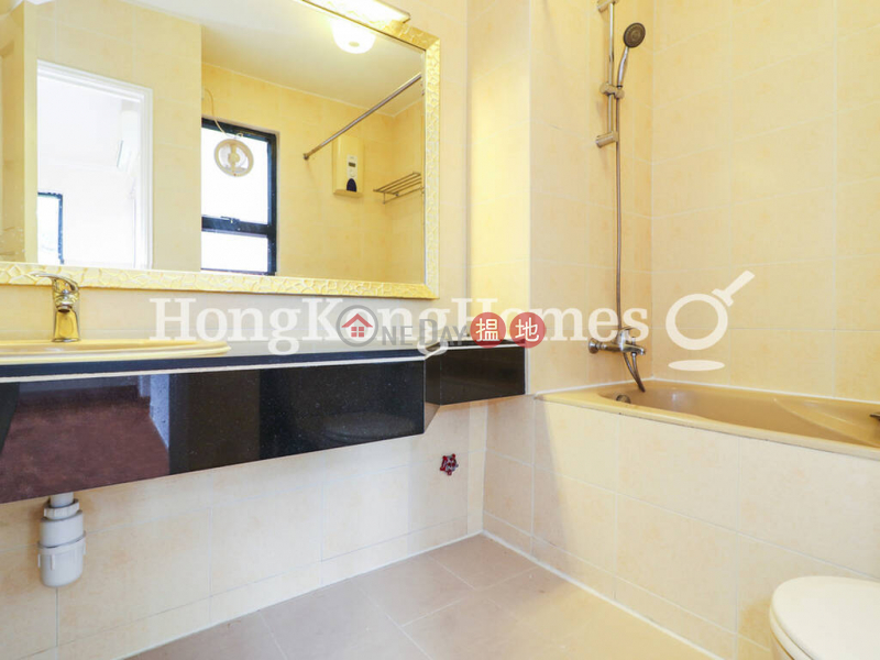 3 Bedroom Family Unit at Belleview Place | For Sale | Belleview Place 寶晶苑 Sales Listings