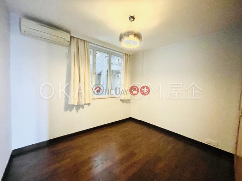 Best View Court Low | Residential, Sales Listings HK$ 24M