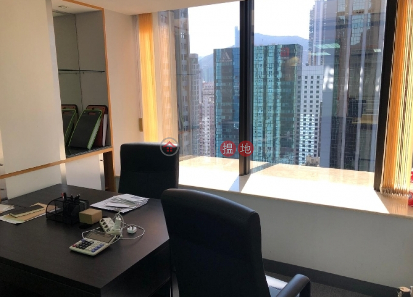 Property Search Hong Kong   OneDay   Office / Commercial Property Rental Listings   TEL: 98755238