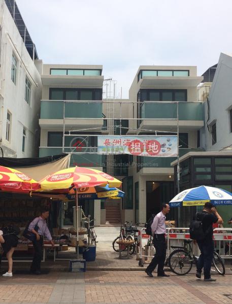 No 38A Praya Street (No 38A Praya Street) Cheung Chau|搵地(OneDay)(1)