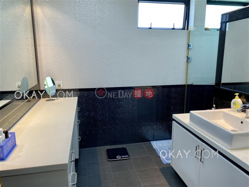 Property Search Hong Kong | OneDay | Residential | Sales Listings, Beautiful house with sea views, terrace & balcony | For Sale