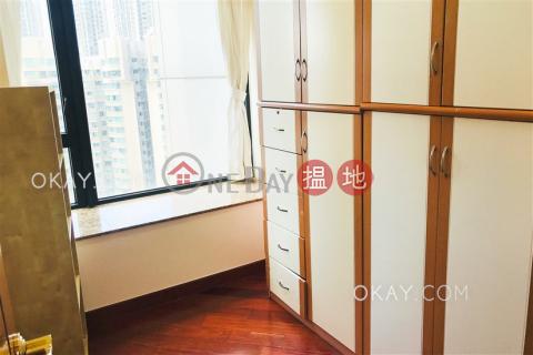 Unique 3 bedroom on high floor   Rental Yau Tsim MongThe Arch Sky Tower (Tower 1)(The Arch Sky Tower (Tower 1))Rental Listings (OKAY-R2071)_0