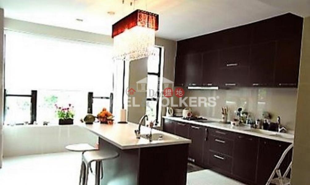 4 Bedroom Luxury Flat for Rent in Stanley | Villa Rosa 玫瑰園 Rental Listings