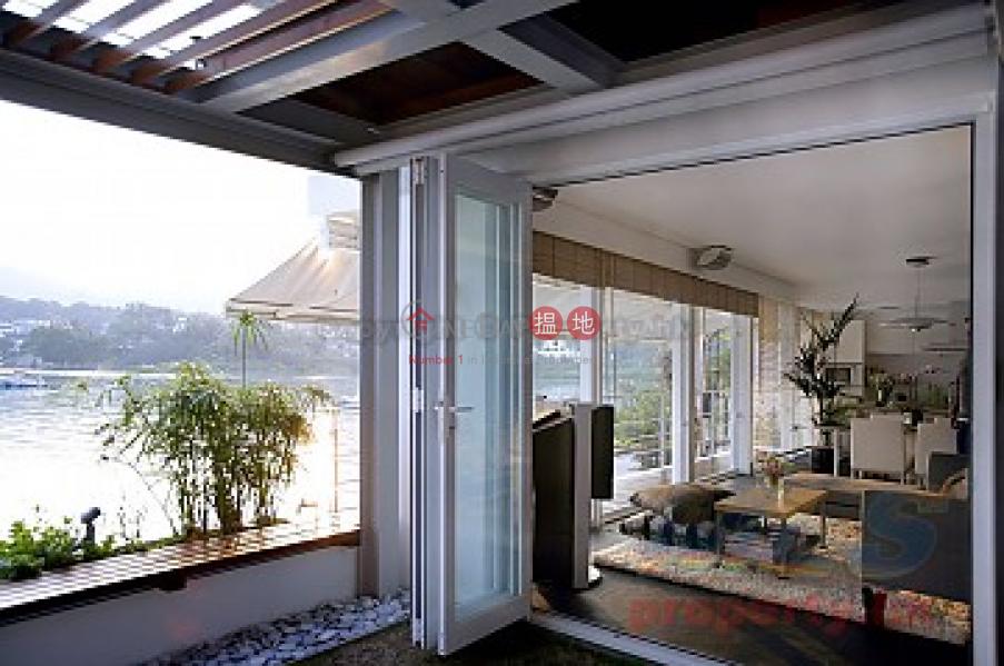 CHE KENG TUK, House A1 Hebe Villa 白沙灣花園 A1座 Rental Listings | Sai Kung (KAHIN-4006222815)