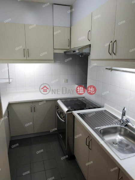 Property Search Hong Kong | OneDay | Residential, Sales Listings Blessings Garden | 3 bedroom Low Floor Flat for Sale