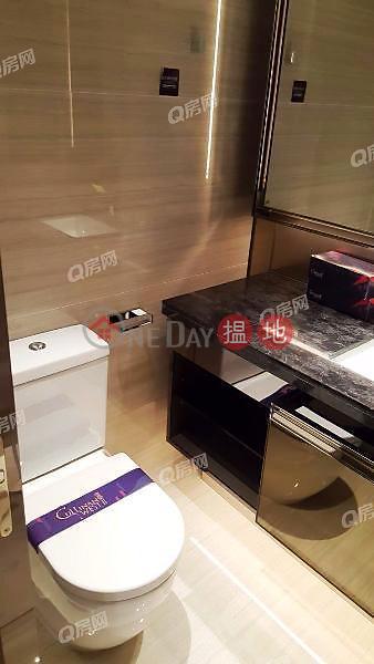 Cullinan West II | 1 bedroom Mid Floor Flat for Rent, 28 Sham Mong Road | Cheung Sha Wan, Hong Kong, Rental, HK$ 19,000/ month