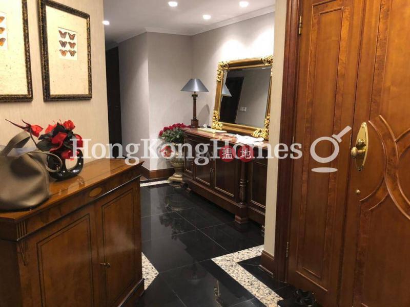 HK$ 98,000/ 月-世紀大廈 2座中區世紀大廈 2座三房兩廳單位出租