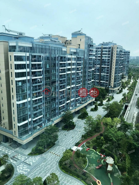 Park Circle   3 bedroom Flat for Rent, 18 Castle Peak Road-Tam Mi   Yuen Long, Hong Kong   Rental, HK$ 17,500/ month