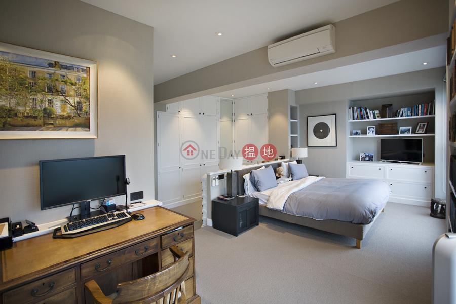 Block A Villa Helvetia | Whole Building | Residential, Sales Listings HK$ 95M