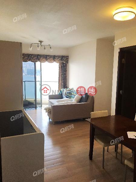 Property Search Hong Kong | OneDay | Residential, Rental Listings Tower 1 Grand Promenade | 3 bedroom Low Floor Flat for Rent