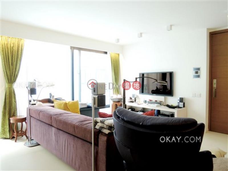 HK$ 2,800萬-金粟街33號|西區|2房2廁,星級會所,連車位《金粟街33號出售單位》