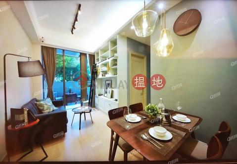Napa Valley | 2 bedroom Flat for Sale|Tuen MunNapa Valley(Napa Valley)Sales Listings (XG1217300429)_0