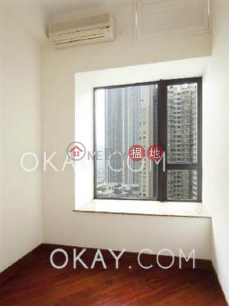 Property Search Hong Kong | OneDay | Residential Rental Listings, Luxurious 3 bedroom on high floor | Rental