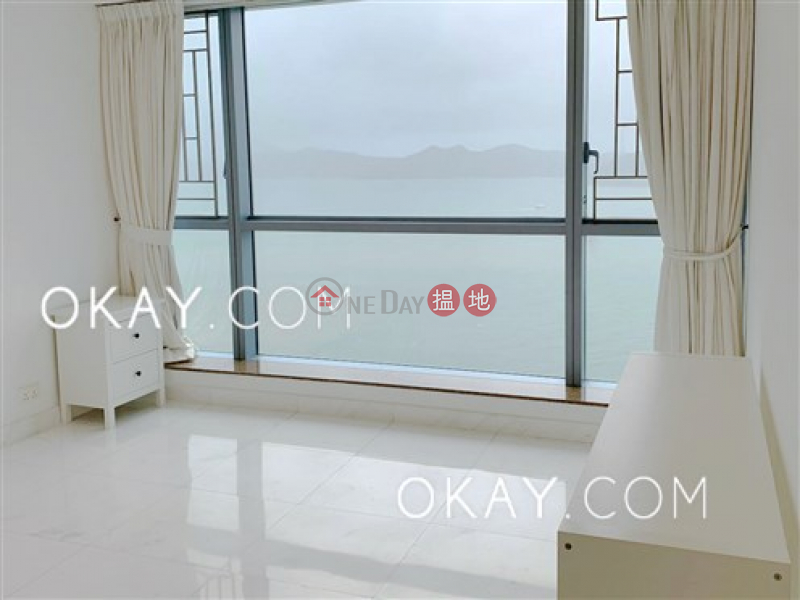 Beautiful 4 bedroom with balcony & parking | Rental, 68 Bel-air Ave | Southern District | Hong Kong Rental | HK$ 110,000/ month