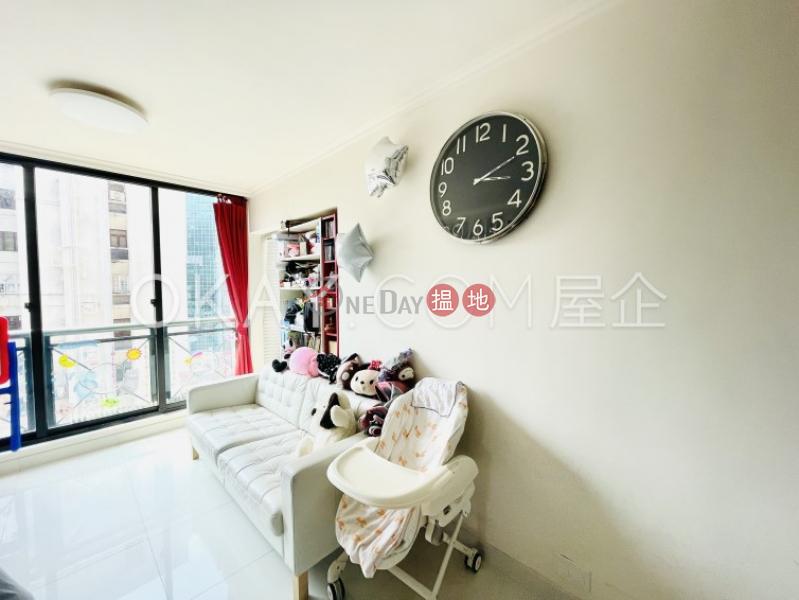 香港搵樓|租樓|二手盤|買樓| 搵地 | 住宅出售樓盤2房1廁,連車位慧莉苑出售單位