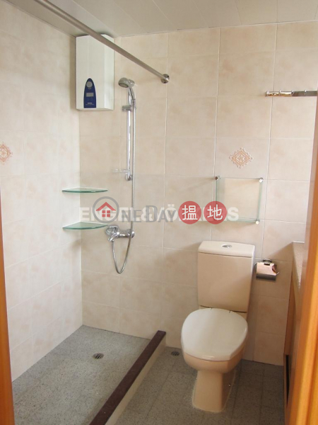 Property Search Hong Kong | OneDay | Residential Rental Listings, 3 Bedroom Family Flat for Rent in Braemar Hill