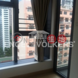 3 Bedroom Family Flat for Rent in Sai Ying Pun|High Park 99(High Park 99)Rental Listings (EVHK98625)_3