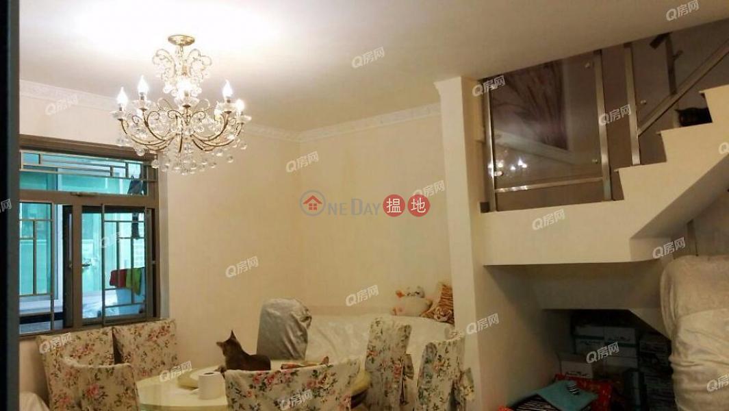 永平村 未知 住宅 出售樓盤 HK$ 960萬