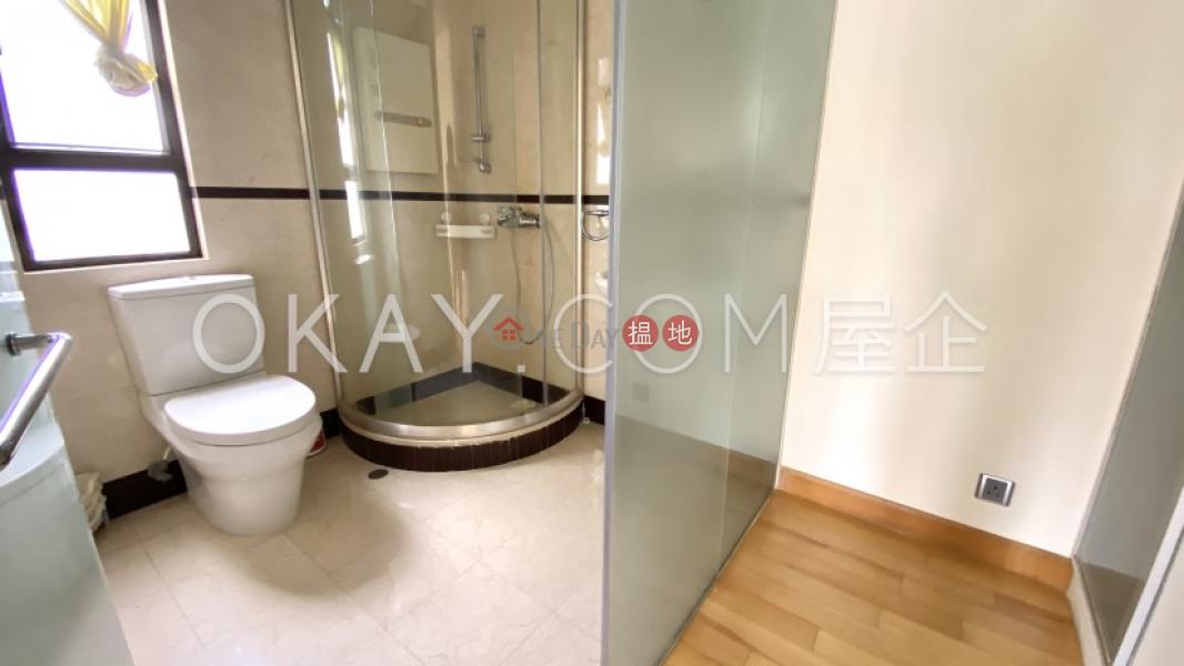 永威閣中層 住宅 出租樓盤-HK$ 55,000/ 月