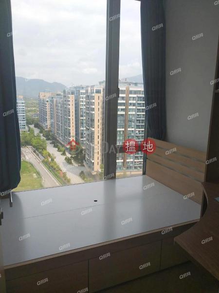 香港搵樓|租樓|二手盤|買樓| 搵地 | 住宅-出售樓盤-景觀開揚,有匙即睇,乾淨企理,特色單位,名牌發展商《Park Circle買賣盤》