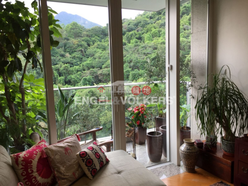 3 Bedroom Family Flat for Sale in Tai Wai 63 Mei Tin Road | Sha Tin Hong Kong, Sales HK$ 14.28M