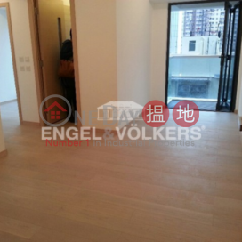 2 Bedroom Flat for Sale in Sai Ying Pun Western DistrictAltro(Altro)Sales Listings (EVHK38025)_0