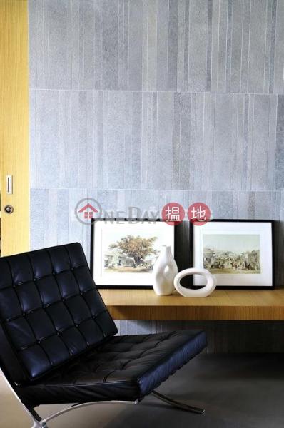 薄扶林兩房一廳筍盤出售|住宅單位96薄扶林道 | 西區|香港出售|HK$ 2,050萬