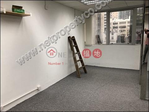Wan Chai Office for Lease|Wan Chai DistrictKingswell Commercial Tower(Kingswell Commercial Tower)Rental Listings (A055052)_0