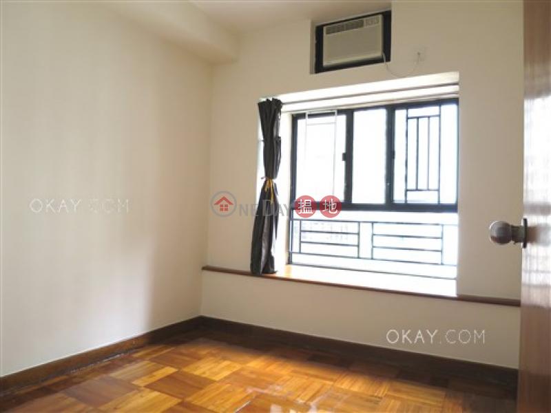 Blessings Garden | Middle Residential | Rental Listings | HK$ 40,000/ month