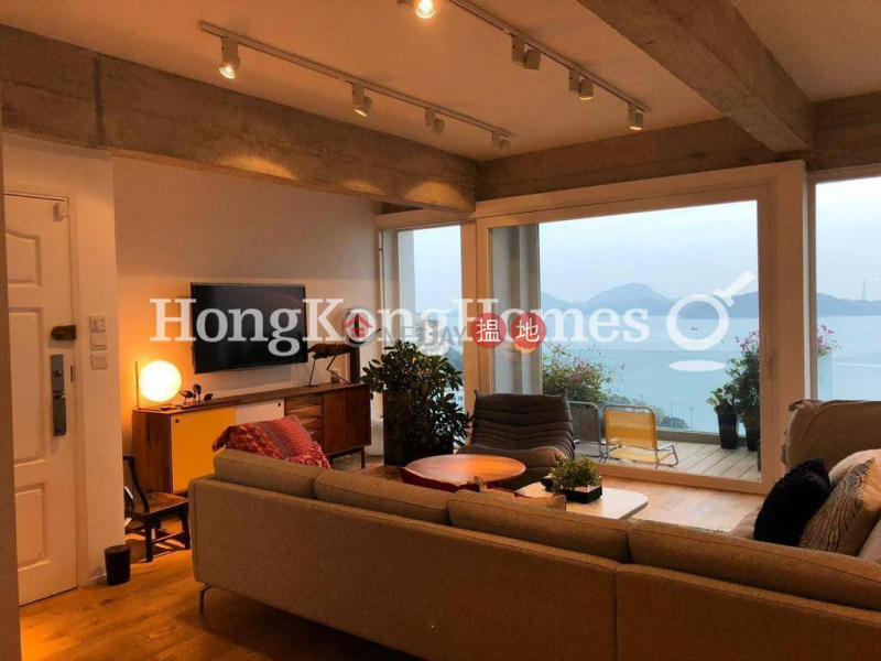 Bayview Court   Unknown Residential Sales Listings, HK$ 32M