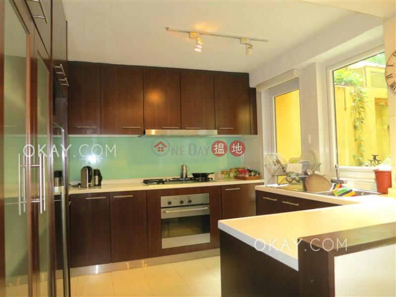 5房3廁,連車位,露台,獨立屋相思灣村48號出售單位-48相思灣路 | 西貢香港-出售-HK$ 2,350萬